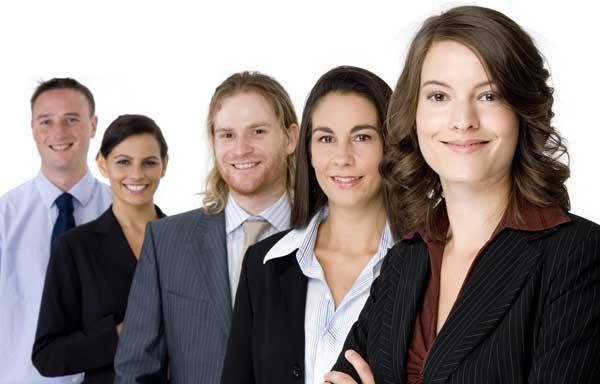 Где начинать карьеру: стратегии для выпускников и молодых специалистов