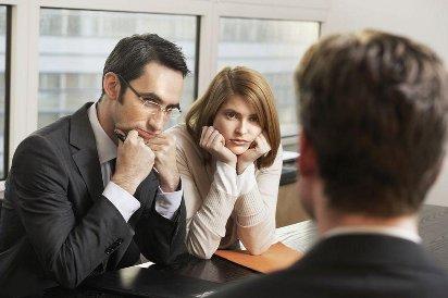 Почему на собеседовании спрашивают о сильных сторонах