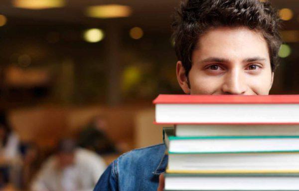 Как написать резюме без опыта работы — молодым специалистам