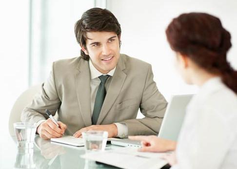 Как отвечать на вопросы на собеседовании? 11 главных вопросов
