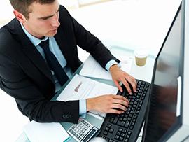 Зачем просят сопроводительное письмо к отклику на вакансию?