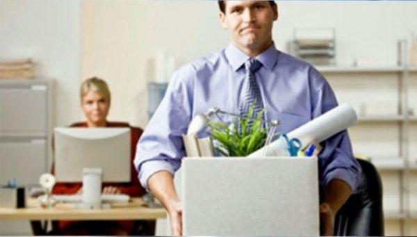 Как объяснить причины поиска новой работы на собеседовании