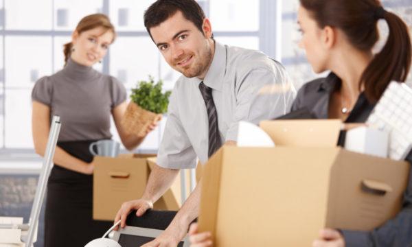 3 проверенных способа объяснить причины смены работы
