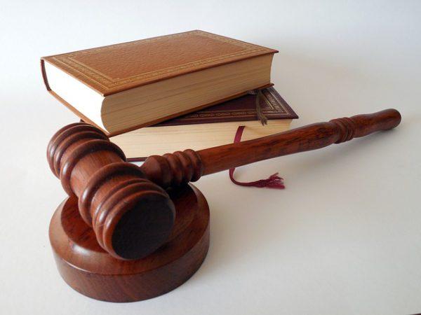 Введено уголовное наказание за увольнение возрастных сотрудников