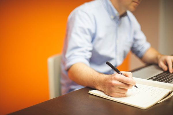 Сопроводительное письмо к резюме: 5 вещей, которых лучше избегать