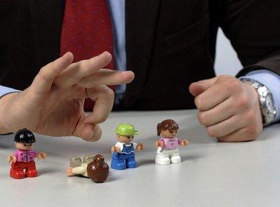 Ругаться ли с работодателем, уходя по соглашению сторон?