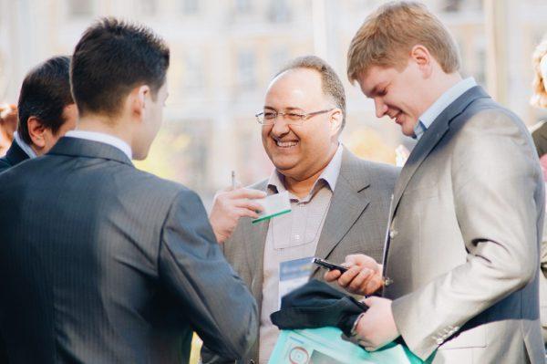 5 навыков продаж, которые помогают составить идеальное резюме