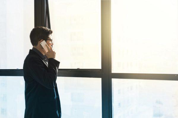 Что делать после отказа работодателя, чтобы не потерять мотивацию
