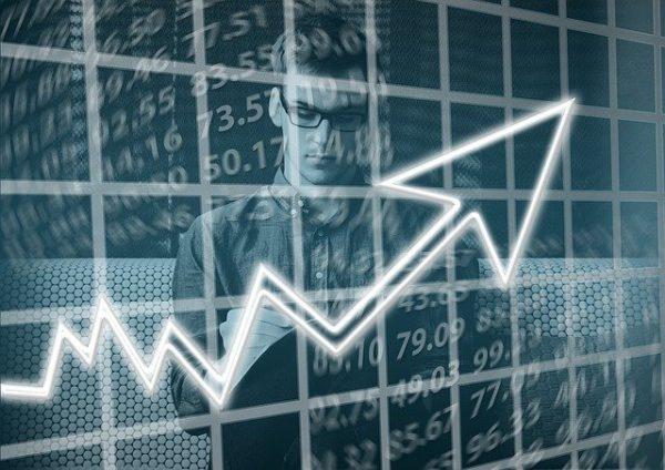 Работа после кризиса: какие отрасли восстановятся быстрее?