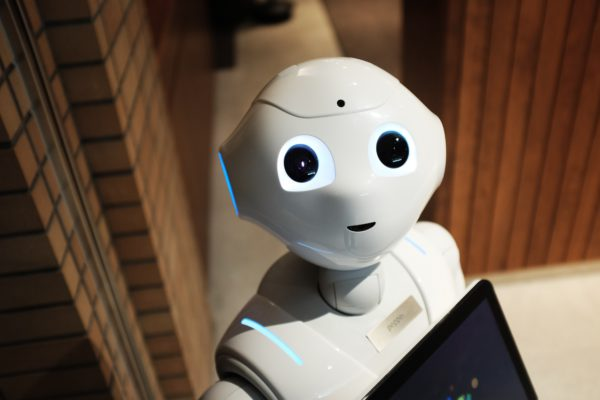 «Вас приветствует робот!» — Как выбирает резюме работодатель