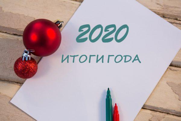 Ушедший 2020 год: основные тенденции рынка труда в России